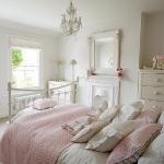 beautiful-english-bedroom11-1.jpg