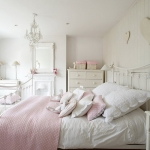 beautiful-english-bedroom11-2.jpg