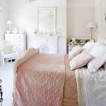 beautiful-english-bedroom14-2.jpg