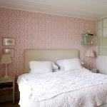 beautiful-english-bedroom15-1.jpg