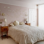 beautiful-english-bedroom16-1.jpg