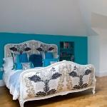 beautiful-english-bedroom17-1.jpg