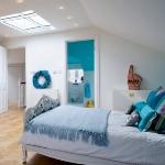 beautiful-english-bedroom17-3.jpg