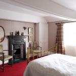 beautiful-english-bedroom18-2.jpg