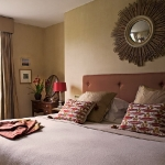 beautiful-english-bedroom23.jpg