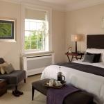 beautiful-english-bedroom26.jpg