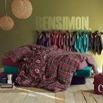bedding-collection2012-by-3suisses1-1.jpg