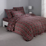 bedding-collection2012-by-3suisses1-3.jpg
