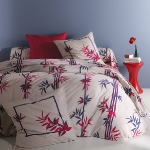 bedding-collection2012-by-3suisses10-1.jpg