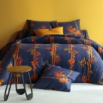 bedding-collection2012-by-3suisses10-2.jpg