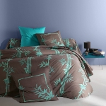 bedding-collection2012-by-3suisses10-3.jpg