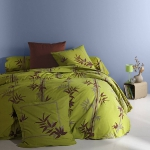 bedding-collection2012-by-3suisses10-4.jpg