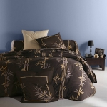 bedding-collection2012-by-3suisses10-5.jpg