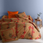 bedding-collection2012-by-3suisses10-6.jpg