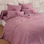 bedding-collection2012-by-3suisses11-1.jpg