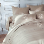 bedding-collection2012-by-3suisses11-2.jpg