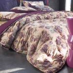 bedding-collection2012-by-3suisses11-3.jpg