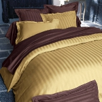 bedding-collection2012-by-3suisses12-2.jpg