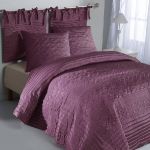 bedding-collection2012-by-3suisses13-1.jpg