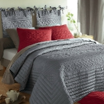 bedding-collection2012-by-3suisses13-2.jpg