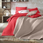 bedding-collection2012-by-3suisses14-2.jpg