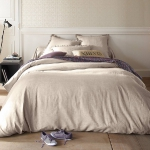 bedding-collection2012-by-3suisses2-1.jpg