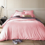 bedding-collection2012-by-3suisses2-2.jpg