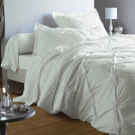 bedding-collection2012-by-3suisses3-2.jpg
