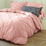bedding-collection2012-by-3suisses3-3.jpg