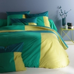 bedding-collection2012-by-3suisses4-1.jpg
