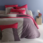bedding-collection2012-by-3suisses4-4.jpg