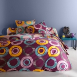 bedding-collection2012-by-3suisses5-1.jpg