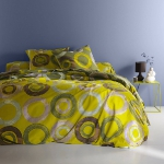 bedding-collection2012-by-3suisses5-2.jpg