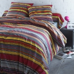 bedding-collection2012-by-3suisses6-2.jpg