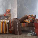 bedding-collection2012-by-3suisses6-4.jpg