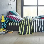 bedding-collection2012-by-3suisses6-6.jpg