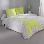 bedding-collection2012-by-3suisses7-3.jpg