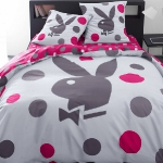 bedding-collection2012-by-3suisses7-4.jpg