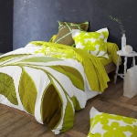 bedding-collection2012-by-3suisses8-2.jpg