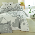 bedding-collection2012-by-3suisses8-3.jpg
