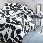 bedding-collection2012-by-3suisses8-5.jpg