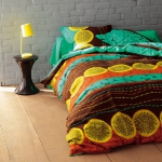 bedding-collection2012-by-3suisses9-1.jpg