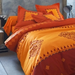 bedding-collection2012-by-3suisses9-3.jpg