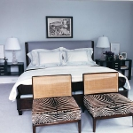 bedroom-black-grey-add-color1.jpg