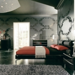 bedroom-black-grey-add-color2.jpg