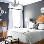 bedroom-black-grey-add-color3.jpg