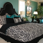 bedroom-black-grey-add-color5.jpg