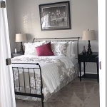 bedroom-black-grey-add-color7.jpg