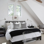 bedroom-black-n-grey-contemporary1.jpg