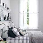 bedroom-black-n-grey-contemporary2.jpg